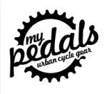 My Pedals Coupon Codes & Deals