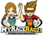 My Race Ragz coupon codes