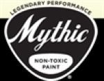 Mythic Coupon Codes & Deals