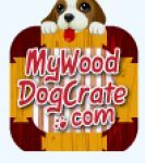 Pinnacle Woodcraft coupon codes