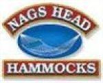 Nags Head Hammocks Coupon Codes & Deals