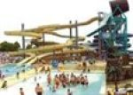 Nashville Shores Waterpark coupon codes