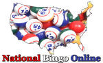 nationalbingoonline.com Coupon Codes & Deals