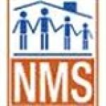 National Medical Supplies Coupon Codes & Deals