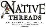 Native Threads Coupon Codes & Deals