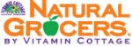 Natural Grocers.com Coupon Codes & Deals