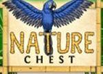Nature Chest Bird Shop Coupon Codes & Deals