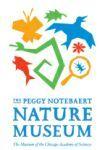 The Peggy Notebaert Nature Museum Coupon Codes & Deals