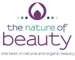 The Nature of Beauty Coupon Codes & Deals