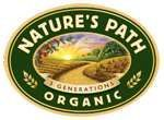 Natures Path coupon codes