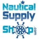 nauticalsupplyshop.com Coupon Codes & Deals