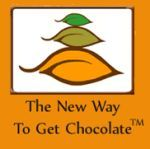 newleafchocolates.com Coupon Codes & Deals