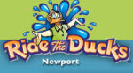 Ride the Newport Ducks Coupon Codes & Deals