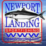 newportlanding.com Coupon Codes & Deals