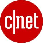 CNET News.com Coupon Codes & Deals