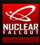 Nuclear Fallout coupon codes