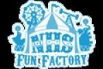 NHS Fun Factory coupon codes