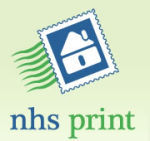 NHS Print coupon codes