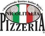 Nicolitalia Pizzeria Coupon Codes & Deals