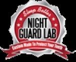 Night Guards Coupon Codes & Deals