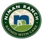 Niman Ranch coupon codes