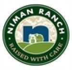 Niman Ranch Coupon Codes & Deals