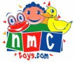 Nmc Toys Coupon Codes & Deals
