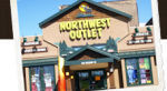 Northwest Outlet Coupon Codes & Deals