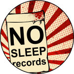 No Sleep Records coupon codes