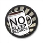 No Sleep Store Coupon Codes & Deals