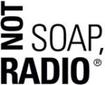 Not Soap Radio Coupon Codes & Deals