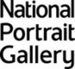National Portrait Gallery UK Coupon Codes & Deals