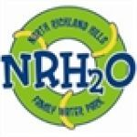 NRH2O Coupon Codes & Deals