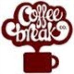 nutmegstatecoffee.com coupon codes