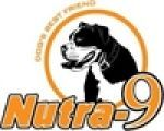 Nutra-9 Coupon Codes & Deals