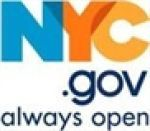 Nyc Government coupon codes