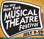 The New York Musical Theatre Festival 2011 Coupon Codes & Deals