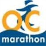 OC Marathon Coupon Codes & Deals