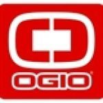 Ogio International coupon codes