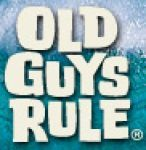 oldguysrule.com coupon codes