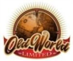 Old World Limited coupon codes