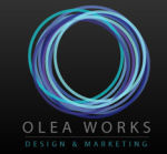 Olea Works Design Marketing Coupon Codes & Deals