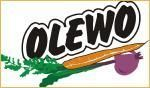 OLEWO coupon codes