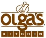 Olga's Kitchen Coupon Codes & Deals