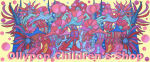Ollypop Children's Shop Coupon Codes & Deals