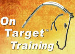 On Target Training Coupon Codes & Deals