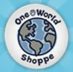 oneworldshoppe.com Coupon Codes & Deals