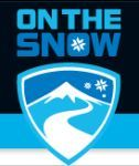 OnTheSnow coupon codes