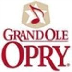 Grand Ole Opry Coupon Codes & Deals
