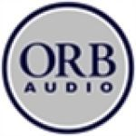 Orb Audio Coupon Codes & Deals